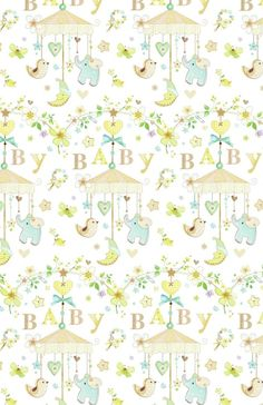 Baby scrapbook paper free – DIY in 2020 Paper Scrapbook, Scrapbook Bebe, Scrapbook Background, Baby Boy Scrapbook, Printable Scrapbook Paper, Printable Paper, Paper Background, Digital Paper Free, Free Paper