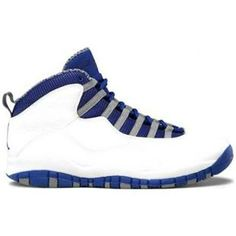 huge discount 9a70c fea27 Air Jordan Retro 10 white old royal stealth 487214 cheap Jordan If you want  to look Air Jordan Retro 10 white old royal stealth 487214 you can view the  ...