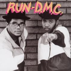 100 Best Albums of the Eighties: Run-D.M.C., 'Run-D.M.C.' | Rolling Stone
