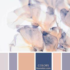 Variety In Color 14 Palettes Color Schemes Colour Palettes, Pastel Colour Palette, Colour Pallette, Color Palate, Color Combos, Draw Tips, June Colors, Colour Board, Vintage Design