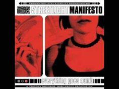 """Here's to Life"" - Streetlight Manifesto"