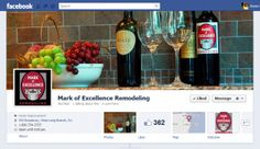 Prepare For The New Facebook Timeline on http://www.footbridgemedia.com/contractor_marketing