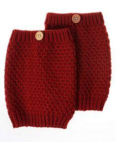 Funky Junque's Popcorn Stitch Button Boot Cuff - Red Funky Junque http://www.amazon.com/dp/B00OGNU8NG/ref=cm_sw_r_pi_dp_q1EFub03NJBYH