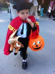 costume matador  sc 1 st  Pinterest & The ring bearer of course! The red would be replaced with a gray or ...