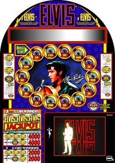 juegos de casino lucky lemmings gratis
