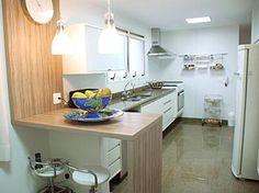 cozinha+alvenaria+barata - Pesquisa Google
