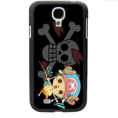 One Piece popular Anime Manga Cartoon Cute Chopper Comic Samsung Galaxy S4 SIV i9500 Soft Black or White case (Black). High quality vibrant print that will not fade, scratch or degrade over time. Anti-glare camera ring ensures your photography is never limited. Perfectly protect your phone from the scratch and shock. Image printed for long lasting effect. cool iphone case.