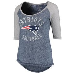 25 Best Women s Plus Size NFL T-Shirts and Jerseys images  23d5282be