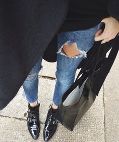 Find More at => http://feedproxy.google.com/~r/amazingoutfits/~3/mSpRcO4zcGU/AmazingOutfits.page