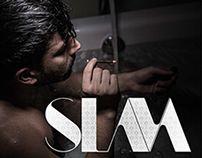 SLAVA (имиджмейкер)