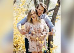 'This Baby Has Been a Long Time Coming' — Shawn Johnson East Announces Pregnancy After Suffering Miscarriage Long Time Coming, Shawn Johnson, Kid Stuff, Pregnancy, Baby, Newborns, Infant, Baby Baby, Pregnancy Planning Resources