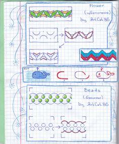 artbook 9