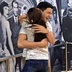 Alden x Maine Life Happens, Shit Happens, Maine Mendoza, Alden Richards, What Happened To Us, Wrong Time, Filipino, How Are You Feeling, Feelings