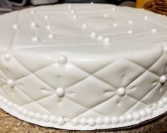 3 layer cake stand or 2 layer Fruit tray bone china Cake plate stand Ceramic dessert plate Candy tray-in Storage Trays from Home & Garden on AliExpress Fruit Birthday Cake, Fruit Wedding Cake, Wedding Cake Photos, Cool Wedding Cakes, Jamaican Christmas Cake, Jamaican Fruit Cake, Fruit Cake Design, Jamaican Wedding, Chocolate Fruit Cake