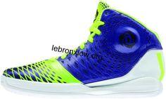 innovative design acdde 975b6 Adidas Rose 3.5 Miadidas Royal Blue Volt Lime Green for sale Adidas Basketball  shoes 2013 Basketball