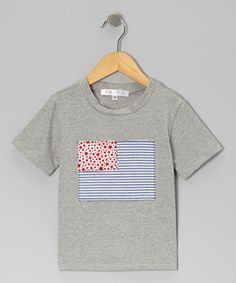 Fourth of July: Kids Apparel & Accents | Daily deals for moms, babies and kids