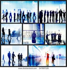Urban Deal Woman Stock Photos, Images, & Pictures | Shutterstock