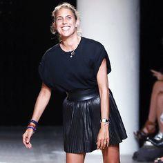 Style tips from Miranda Kerr, Dree Hemginway and more stylish women.