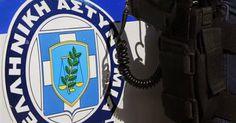 Εν μέσω έρευνας για παράνομη οπλοκατοχή 47χρονος βρέθηκε ότι κυκλοφορούσε 25 χρόνια με κλεμμένη μηχανή