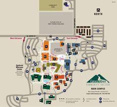 Heidelberg University Campus Map.Heidelberg Univ Campus Map Www Naturalrugs Store