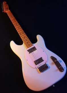 """CLUB """"51"""" The Squier 51 Owners Club - Page 18 - Telecaster Guitar Forum"""
