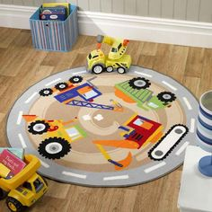 Matrix kiddy diggers rug buy online from the rug seller uk
