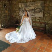 Your one stop online wedding guide, where you can find all the information you need to plan your dream wedding. Wedding Venues, Wedding Planning, Dream Wedding, Bride, Wedding Dresses, Fashion, Wedding Reception Venues, Moda, Wedding Places