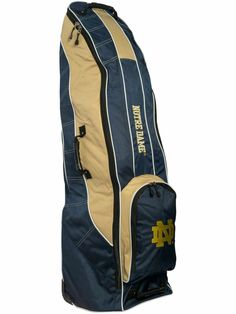 Item specifics    									 			Condition:  												 																	 															  															 															 																New: A brand-new, unused, unopened, undamaged item (including handmade items). See the seller's  																  																		... - https://lastreviews.net/sports-fitness/golf/notre-dame-fighting-irish-team-golf-navy-golf-clubs-wheeled-luggage-travel-bag/