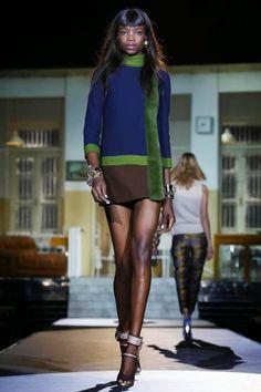 Mis Queridas Fashionistas: Dsquared2 Ready To Wear Fall/ Winter 2014 - Milan Fashion Week