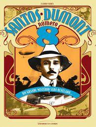 Resultado de imagem para santos dumont Santos Dumond, Rock Lee, 1930s, Brazil, Aviation, Baseball Cards, Board, Vintage, History Of Aviation