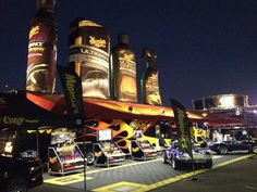 #meguiar's http://www.youtube.com/user/meguiarsasia?feature=mhee
