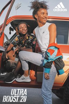 adidas Ultraboost 20 - comfort for your on - the - go lifestyle and your next best running shoe . Couple Photography Poses, Fashion Photography, Friend Photography, Maternity Photography, Creative Photography, Family Photography, Best Friend Photos, Friend Pics, Friend Pictures