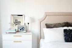 decoração-descolada-preto-e-branco-014