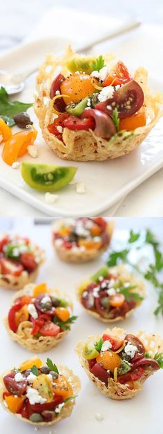 baked sweet potato falafel baked sweet potato potstickers baked sweet ...
