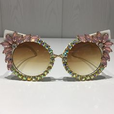 The Drama Queen sunglasses will be available in my store very soon! Click the link in our bio to be the first to know when the store launches! Round Lens Sunglasses, Flat Top Sunglasses, Cute Sunglasses, Cat Eye Sunglasses, Sunglasses Women, Sunnies, Festival Sunglasses, Vintage Sunglasses, Fake Glasses
