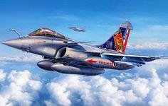 Dassault Rafale M - Aircraft design Airplane Fighter, Airplane Art, Aviation Theme, Aviation Art, Military Jets, Military Aircraft, Air Fighter, Fighter Jets, Marcel Dassault
