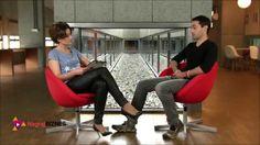 """""""Czy minimalizm  można przeszczepić do biznesu ? """" - wywiad z Orestem Ta..."""