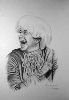 Amadeus Daenerys Targaryen, Game Of Thrones Characters, Fictional Characters, Art, Craft Art, Kunst, Gcse Art, Art Education Resources