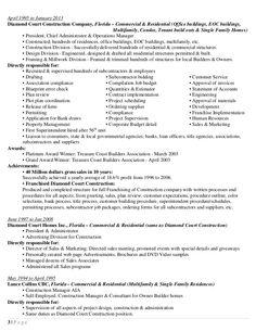 xcrb free resume builders mexamericanlacom httpwwwjobresumewebsite - Resume Builders