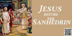 Jesus-before-the-Sanhedrin-spreadjesus.org.jpg (600×300)