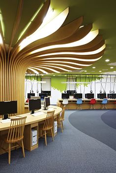 Biblioteca centro