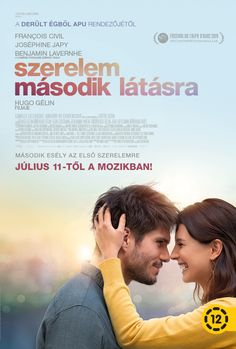 Audio, Popcorn, Cinema, Movies, Movie Posters, Projects, Films, Film Poster, Movie