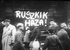 Great site on the hungary freedom fighters Budapest Guide, Book Burning, Communist Propaganda, Socialism, Communism, Freedom Fighters, Budapest Hungary, My Heritage, One Pic