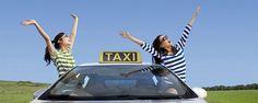 Có rất nhiều khách hàng cảm thấy hài lòng và tin tưởng vào taxi Nội Bài.