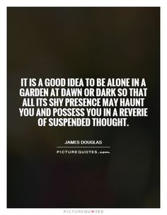 reverie quotes - Google Search