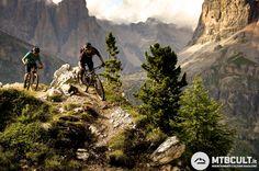 mtb-all-mountain #bikingworkoutoutdoor