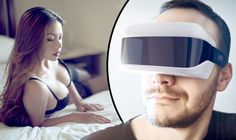 Automation Is Coming for Our Porn Stars
