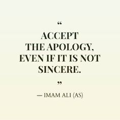 These are 125 of the top Best Sayings Ever I have found in my research.Misfortunes make us wise.Change your thoughts. Hazrat Ali Sayings, Imam Ali Quotes, Allah Quotes, Quran Quotes, Muslim Quotes, Religious Quotes, Wisdom Quotes, True Quotes, Best Quotes