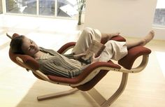Variable Furniture Balans The Original Kneeling Chair ... variable balans the original kneeling chair 1979 see more pin 2 heart