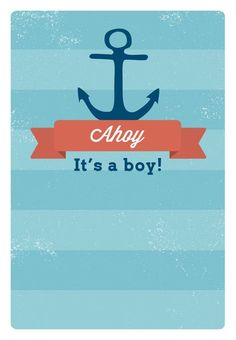 Boy Baby Shower Free Printables | Geburtsgeschenke, Babyparty und ...